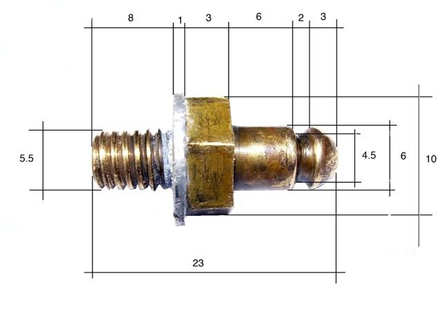 DSCN0564b
